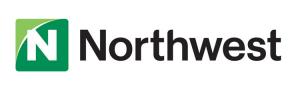 Northwest Bank $200 Checking Bonus [PA, NY, MD, OH]
