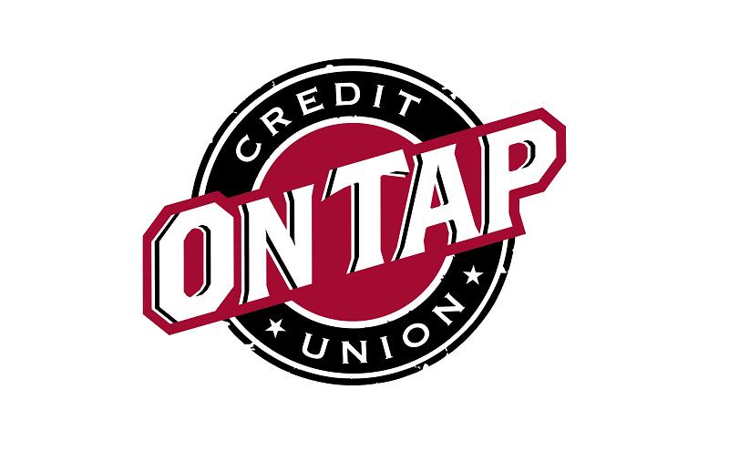 On Tap Credit Union 100 Checking Bonus Co Bank Deal Guy