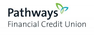 Pathways Financial Credit Union $300 Checking Bonus [OH]