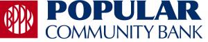 Popular Community Bank $125 Checking Bonus [FL, NJ, NY]