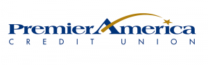 Premier America Credit Union $100 Retirement Bonus [CA, TX]