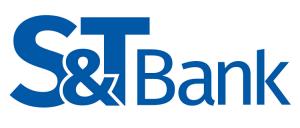 S&T Bank $350 Business Checking Bonus