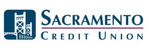 Sacramento Credit Union $100 Checking Bonus [CA]