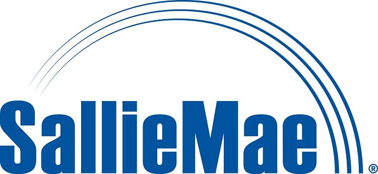 Sallie Mae High-Yield Savings Account