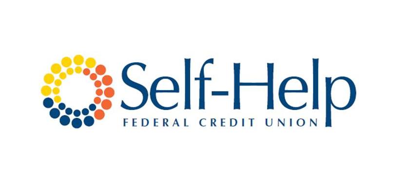 Self-Help Federal Credit Union Money Market Account