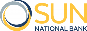 Sun National Bank $300 Business Checking Bonus [NJ]