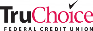 TruChoice Federal Credit Union $100 Checking Bonus [ME]
