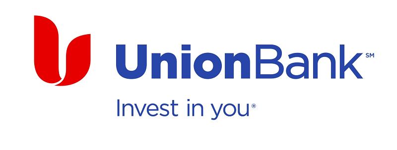 Union Bank $200 Checking Bonus
