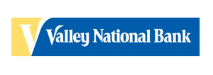 Valley National Bank $200 Checking Promotion [AL, FL, NJ, NY]