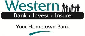 Western State Bank $100 Referral Bonus [AZ, ND]
