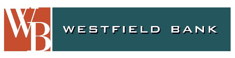 Westfield Bank $200 Checking Bonus [MA]
