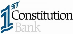 1st Constitution Bank $200 Checking Bonus [NJ]