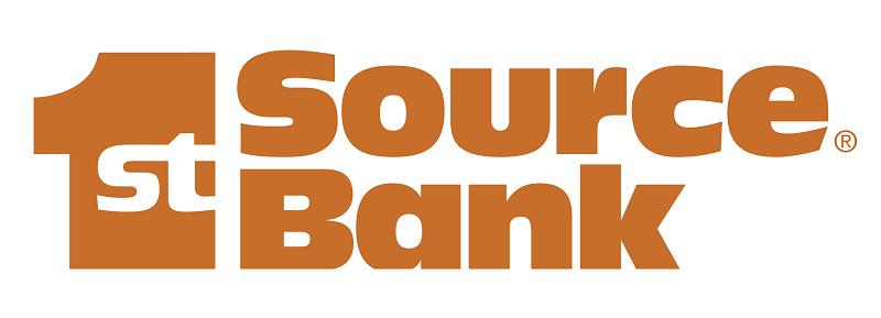 1st Source Bank $200 Checking Bonus [IN, MI]