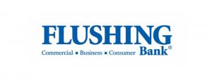 Flushing Bank $200 Business Checking Bonus