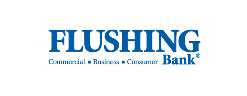 Flushing Bank $200 Business Checking Bonus