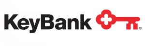 KeyBank $300 Checking Bonus