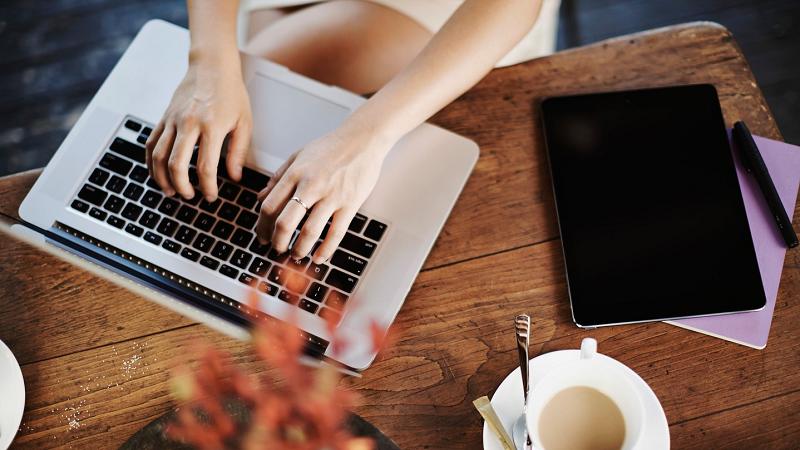 20 Ways Millennials Can Improve Their Credit Scores