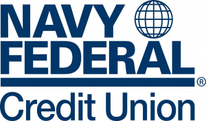 Navy Federal Credit Union 5-Month Certificate of Deposit Account