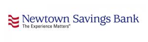 Newtown Savings Bank $100 Checking Bonus