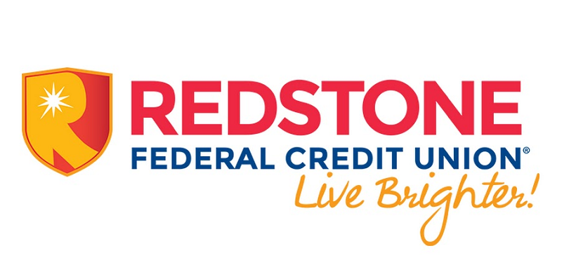 Redstone Federal Credit Union $100 Referral Bonus for Both Parties [AL, TN]