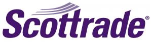 Scottrade IRA Brokerage Account Bonus: Up to $2,500 Bonus [Nationwide]