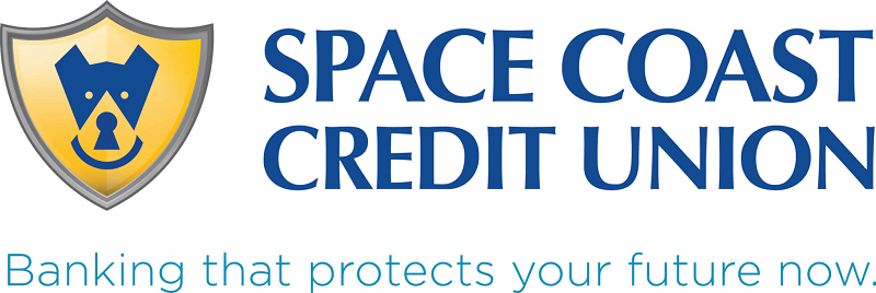 Space coast credit union credit card