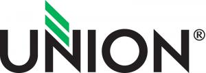Union Bank & Trust $250 Business Checking Bonus [VA]