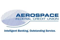 Aerospace Federal Credit Union $100 Checking Bonus [CA]