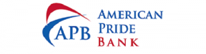 American Pride Bank