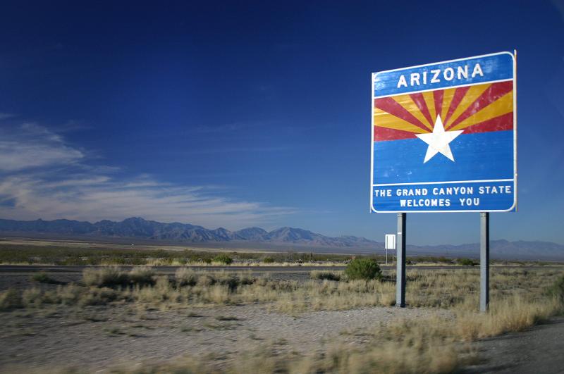 Best Bank Deals, Bonuses, & Promotions In Arizona - Bank Deal Guy
