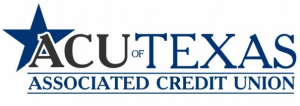 Associated Credit Union of Texas