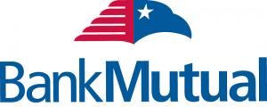 Bank Mutual $200 Checking Bonus [WI & MN]