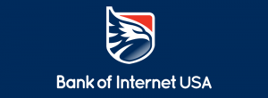 Bank of Internet USA Savings Account: Earn 1.05% APY Rate [Nationwide]