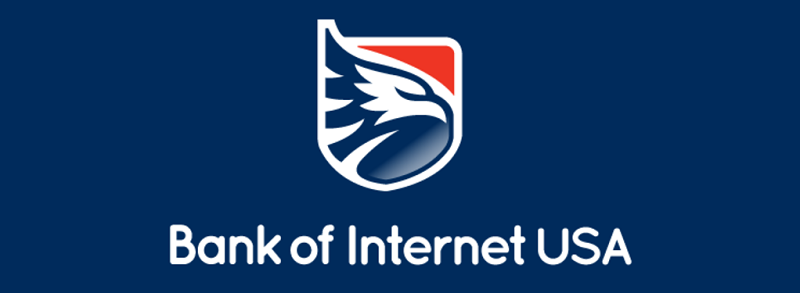 Available nationwide, Bank of Internet USA is offering you a 1.05% APY on your funds for opening a new Bank of Internet USA Savings Account.