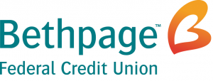 Bethpage Federal Credit Union 2-Year Certificate: Earn 1.50% APY CD Rate [Nationwide]