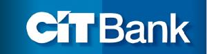 CIT Bank $100 Premier High Yield Savings Account Bonus [Nationwide]