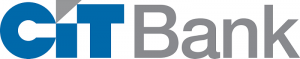 CIT Bank 5-Year Term Certificate of Deposit Account