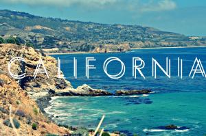 Best Bank Deals, Bonuses, & Promotions In California