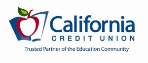 California Credit Union $175 Checking Bonus [CA]