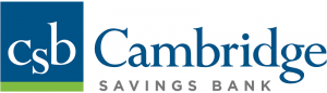 Cambridge Savings Bank $100 Checking Bonus