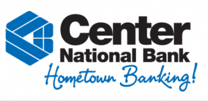 Center National Bank Center Rewards Checking Account – 2.02% APY Up To $10,000 [MN]