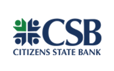Citizens State Bank Personal Money Market Account: Earn 0.75% APY Rate [Nationwide]