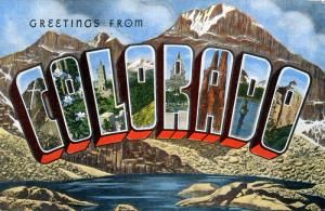 Best Bank Deals, Bonuses, & Promotions In Colorado