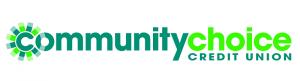 Community Choice Credit Union $100 Account Bonus