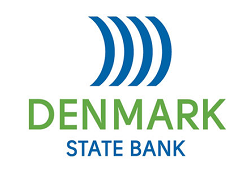 Denmark State Bank $150 Checking Bonus [WI]