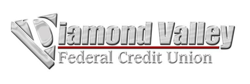 Diamond Valley Federal Credit Union $150 Checking Bonus [IN]