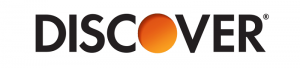 Discover Allows One Fee Forgiveness On Deposit Accounts Per Calendar Year