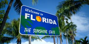 Best Bank Deals, Bonuses, & Promotions In Florida