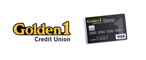Golden 1 Credit Union Credit Card Review: 3% Cash Back on All Gas Charges