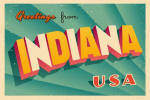 Best Bank Deals, Bonuses, & Promotions In Indiana